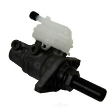 Brake Master Cylinder WD Express 537 30013 001