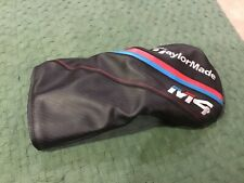 Taylormade M4 Driver Headcover VGC