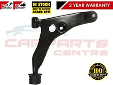 FOR MITSUBISHI SPACESTAR FRONT LOWER SUSPENSION BALL JOINT WISHBONE CONTROL ARM