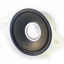 5 cm 8 Ohms 10W speaker - Haut-parleur arcade