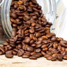 20 Coffee Bean Seeds Home Garden Plant Healthy Bulk Seeds S047