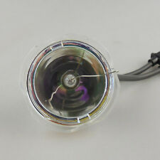 DT00581 Bare Lamp for HITACHI PJ-LC5/CP-S210W/CP-S210F/CP-S210 Projector