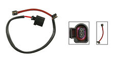 Centric Parts 116.33003 Front Disc Brake Pad Sensor Wire
