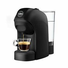 Lavazza Tiny 18000173 1450W Macchina per Caffè con Capsule - Nera