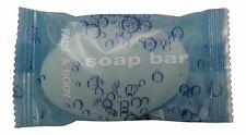 White Citrus Soap Lot of 30 each 0.8oz Bars