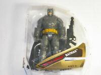 DC Multiverse Batman Vs Superman NIGHTMARE BATMAN  MIB