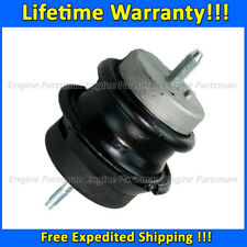 S1209 Front Left or Right Motor Mount For 2011-2014 Nissan 370Z 3.7L
