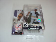MCFARLANE sportspicks 2003 MLB 7 Bernie WILLIAMS New York Yankees