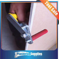 Panel Carry Tools Great For plaster, Chipboard, Cement Sheet, Panels