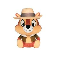 Funko Disney Plushies Chip Plush Figure NEW Toys IN STOCK