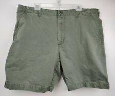 7de87ec0ec Para hombres Pantalones Cortos Hipster De Gap Talla 42