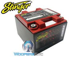 SPP925 STINGER 1850W 12 VOLT HEAVY DUTY DRY CELL LEAD ACID CAR POWER BATTERY NEW