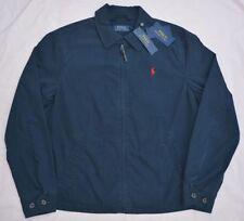 Nautica Lightweight Coats & Jackets Spring for Men | eBay