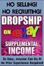 Online Business 100% Pure Profit,1000+ Websites For SALE with RESELL Rights.