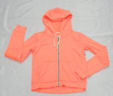 Billabong Women Going Far Zip Up Hood Sweater