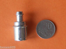 NEW PCV VALVE MADE IN USA SUIT BRONCO CORTINA TC TD TE TF FALCON XD LTD FC