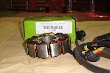 Aftermarket stator 02-03 Polaris 700 sportsman 21-561