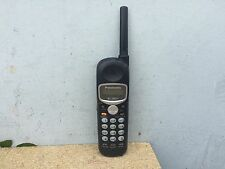 PANASONIC KX-TGA230B 2.4GHz HANDSET ONLY FOR KX-TG2382 KX-TG2383B