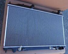 New Radiator FOR NISSAN ALTIMA 3.5L V6 AT MT 2002-2006 MAXIMA(Not for 4speed)