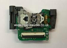 Panasonic DMP-BDT110P DMPBDT 110P laser-brand new genuine part