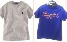 Ralph Lauren 4 Years T-Shirts & Tops (2-16 Years) for Boys