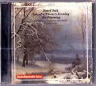 Kirill PETRENKO: Josef SUK The Ripening Tale of Winter's Evening CPO CD 2008 NEU