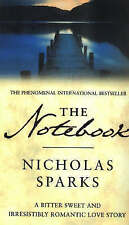 The Notebook-ExLibrary