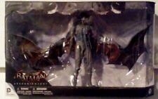 DC Collectibles Batman Arkham Knight 11 Man-Bat New MISB