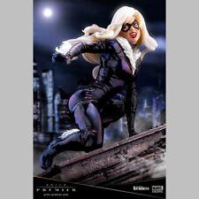 Marvel - Black Cat ARTFX Premier 1/10 PVC Figurine Kotobukiya