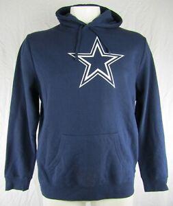 Dallas Cowboys #82 Jason Witten NFL Men's Big & Tall Pullover Sweatshirt