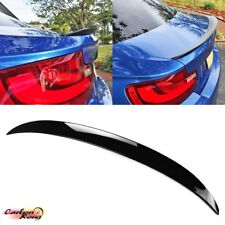 PAINTED BMW F22 Trunk Spoiler Wing 2018 2DR Coupe 220d 235i 2-Series
