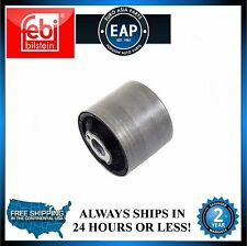 For 323Ci 323i 325i 328i 330Ci 330Ci X3 Z4 Rear Axle Support Bushing New
