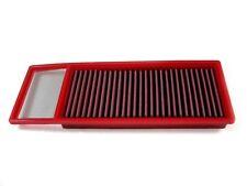 Filtro Aria BMC SPORTIVO fiat PANDA III 1.3 D MULTIJET EURO 5 80 95 cv 2014->