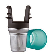 CONTIGO Tea Infuser NEU/OVP Tee Einsatz Teefilter Ei für Westloop Thermobecher