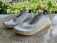 Adidas NMD R2 Size 11 Used Shoe /