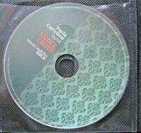 pu der bär das hörspiel alan alexander milne audio-cd 4 audio-cds deutsch 2013   ebay