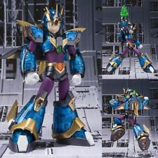 D-Arts Rockman Megaman X Ultimate Armor action figure Bandai U.S. seller