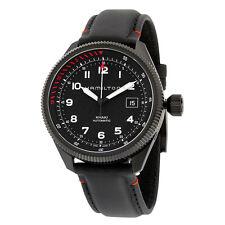 Hamilton Khaki Takeoff Air Zermatt Automatic Mens Watch H76695733