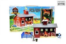 17 cm Pferde-Action - & -Spielfiguren