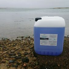 ECO-FRIENDLY Algae Cleaner 20 Litres Concentrate Non Biocide Non Toxic