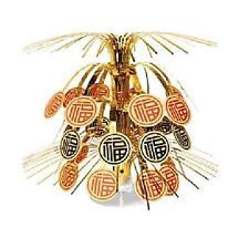 Año Nuevo Chino temático mini cascade tablecentre celebración fiesta