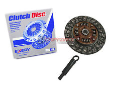 EXEDY CLUTCH DISC FRICTION PLATE 2004-2013 MAZDA 3 5 2.0L 2.3L DOHC NON-TURBO