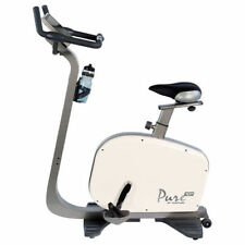 Commercial Use Cardio Machines with Adjustable Seat