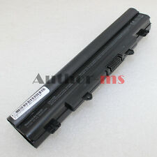 Battery for Acer Aspire E1-571 E5-411 E5-421 E5-471 E5-511 E5-571 E5-572 AL14A32