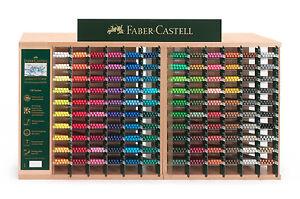 Faber Castell Albrecht Durer Watercolour Pencil
