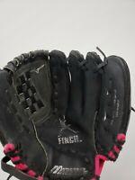 "Mizuno Finch GPP1105 F2 11"" Softball Glove RHT"