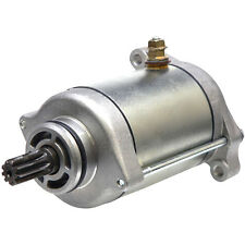 ARROWHEAD SMU0299 ENGINE STARTER ARCTIC CAT TRV 500 2003-2008