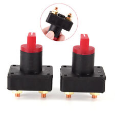300A Battery Isolator Disconnect Cut Off Kill Switch Car Truck Boat Van Cam bq