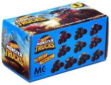Hot Wheels Monster Trucks Mystery Pack