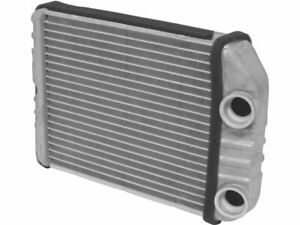 For 2001-2005 Saturn L300 Heater Core 75162JQ 2002 2003 2004